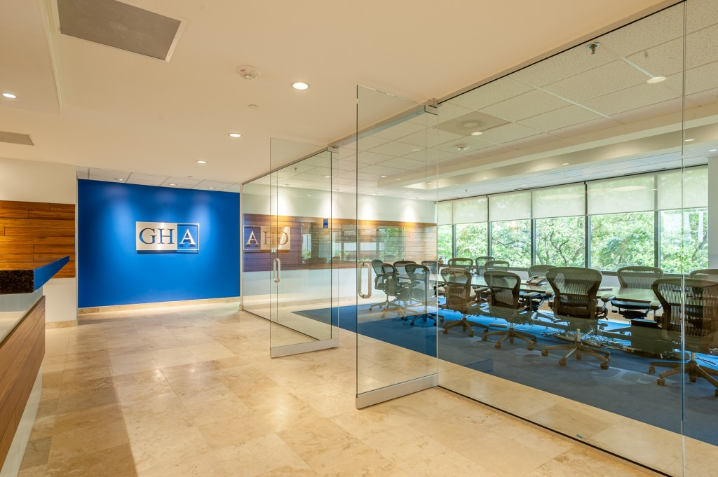 Welcome to Gerdes | Henrichson Investment Group